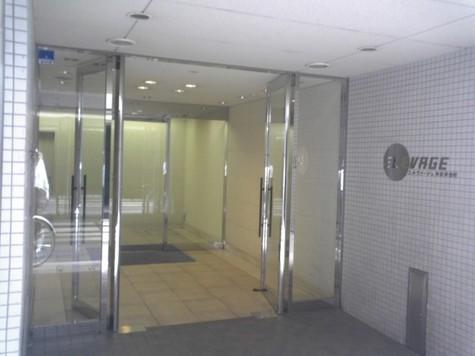 エルヴァージュ神田神保町 / 9階 部屋画像3