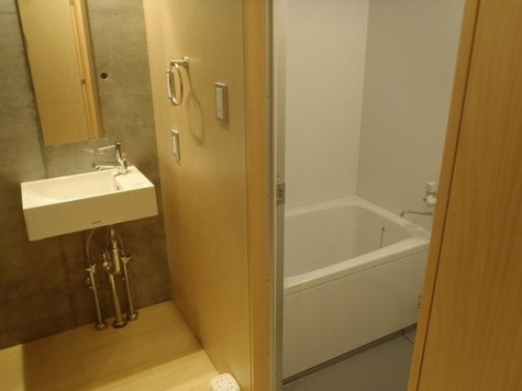 F・S Minamiaoyama / 4階 部屋画像3