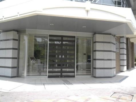 キャナルスクウェア豊洲 / 2階 部屋画像3