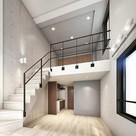 Coeur Blanc大井町Annex(クールブランオオイマチ) / 4階 部屋画像3