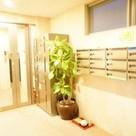 ティアラ恵比寿 / 701 部屋画像3