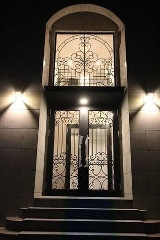 有栖川プレイス / 2階 部屋画像3