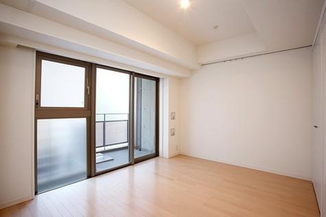 レジディア麻布台 / 6階 部屋画像3