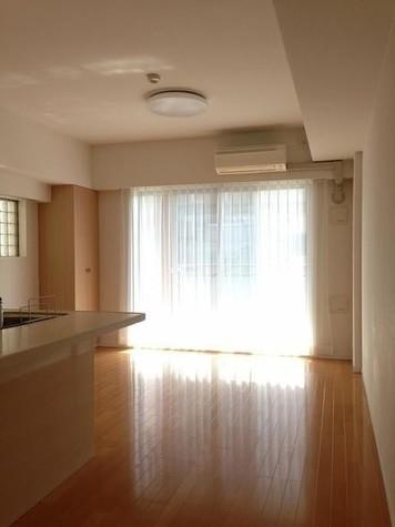 ニューシティアパートメンツ戸越 / 603 部屋画像3
