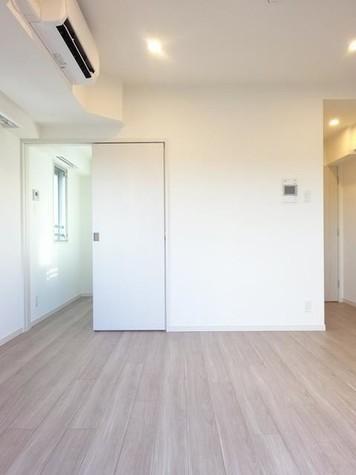 ザ・レジデンス・オブ・トーキョーKK06 / 3階 部屋画像3