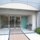 クリオ中延駅前壱番館 / 2階 部屋画像3