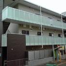 レオネクスト南新宿 / 3階 部屋画像3