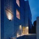 ZESTY駒澤大学Ⅱ(ゼスティ駒澤大学Ⅱ) / 401 部屋画像3