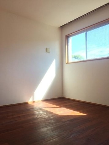 ワイズメナー祐天寺 / 3階 部屋画像3