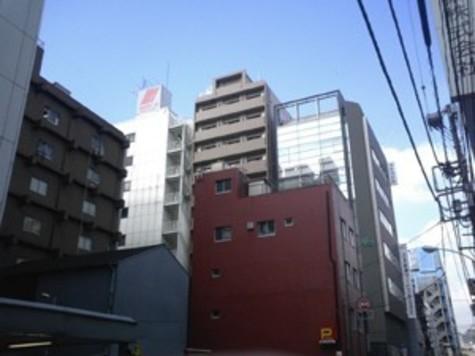 スカイコート神田第5 / 5階 部屋画像3