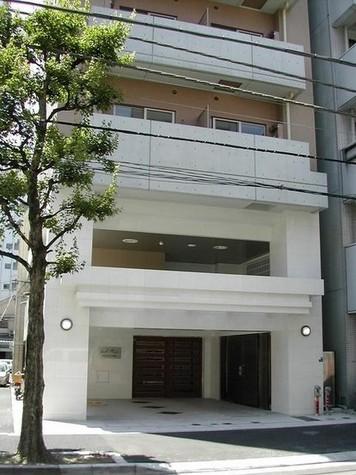 浅草橋 7分マンション / 4階 部屋画像3