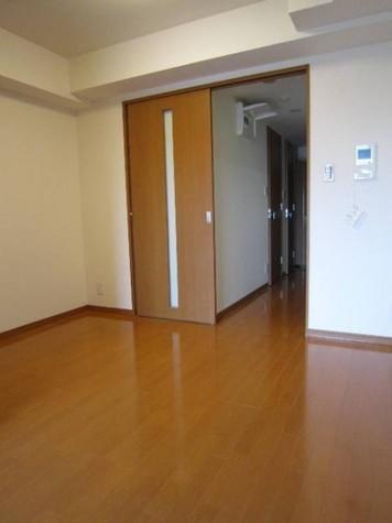 レジディア浅草橋 / 9階 部屋画像3