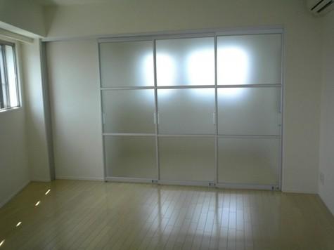パークハビオ小石川富坂 / 13階 部屋画像3