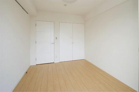 レジデンス西馬込 / 5階 部屋画像3