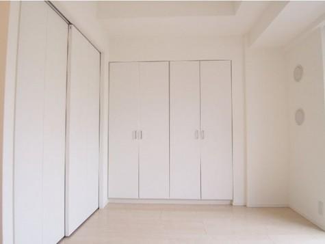 BPRレジデンス恵比寿 / 4階 部屋画像3