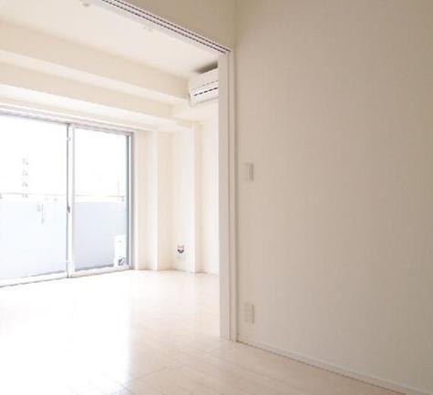 BPRレジデンス恵比寿 / 5階 部屋画像3