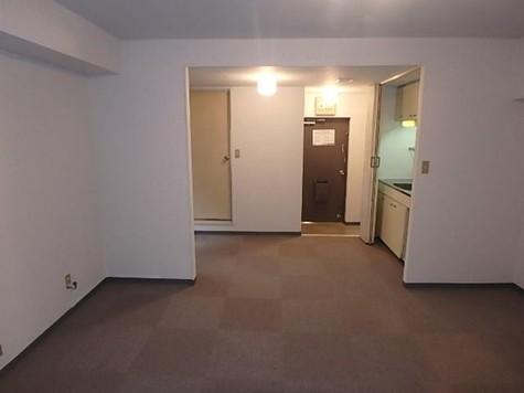 フォンテ青山 / 3階 部屋画像3