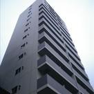プロスペクト日本橋本町 / 3階 部屋画像3
