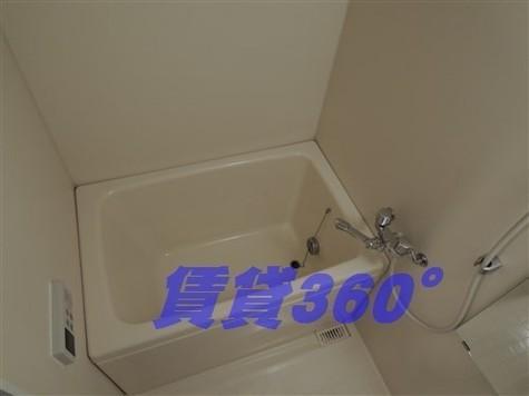 プレミアステージ三田慶大前 / 10階 部屋画像3