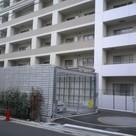パークアクシス御茶ノ水ステージ / 13階 部屋画像4