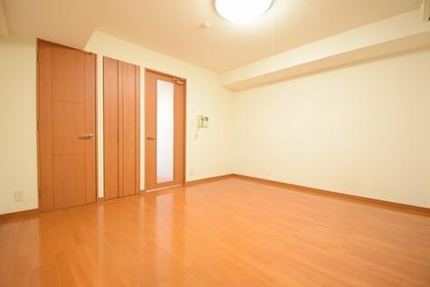 日神デュオステージ上北沢 / 2階 部屋画像4