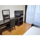 メインステージ松濤 / 4階 部屋画像4