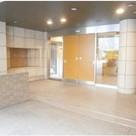 パークアクシス四谷ステージ / 6階 部屋画像4