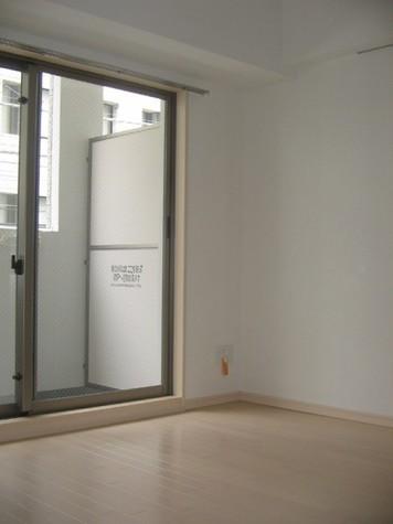 アンテニア三田慶大前 / 3階 部屋画像4