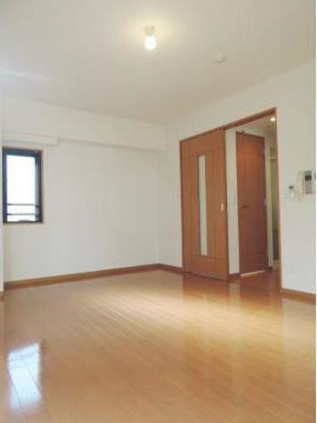 アルエット台東 / 6階 部屋画像4