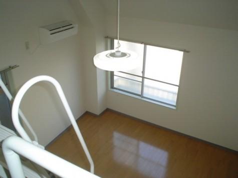アーバンヒル恵比寿 / 3階 部屋画像4