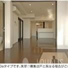 笹塚 4分マンション / 14階 部屋画像4