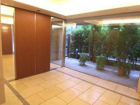 下目黒テラス / 1階 部屋画像4