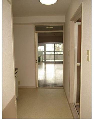 コーポ恵比寿 / 4階 部屋画像4