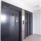 ガーラプレイス新宿御苑 / 11階 部屋画像4