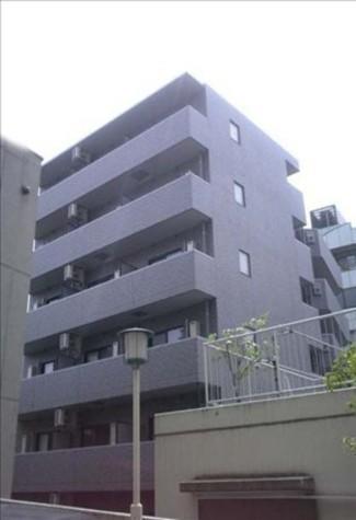 クレアシオン後楽園 / 7階 部屋画像4