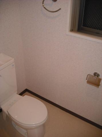 ノステルコート日本橋 / 4階 部屋画像4