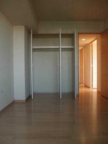 MFPR目黒タワー / 20階 部屋画像4