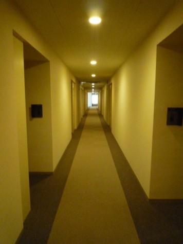 パークアクシス御茶ノ水ステージ / 7階 部屋画像4