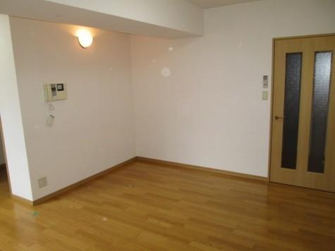 グリーンコート / 5階 部屋画像4