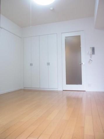 フォレシティ麻布十番 / 6階 部屋画像4