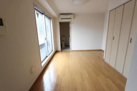 ヴィレ新宿御苑 / 7階 部屋画像4