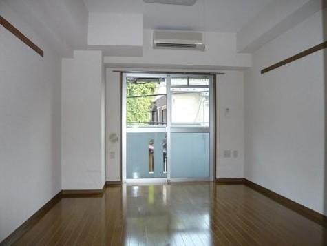 ラミアール・U / 4階 部屋画像4
