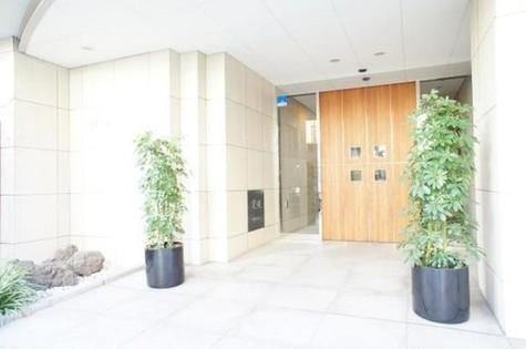 マイプレジール広尾 / 905 部屋画像4