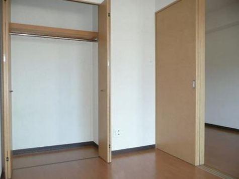 ドゥーエ幡ヶ谷(旧ウインベルプラザ幡ヶ谷) / 15階 部屋画像4
