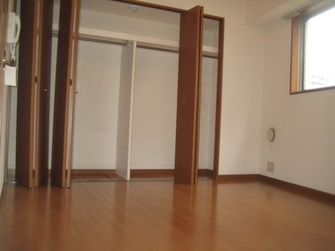 ウィステリアコート / 6階 部屋画像4