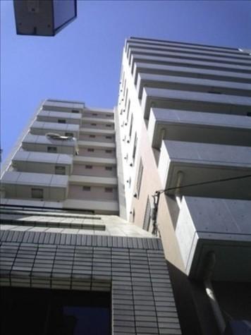 浅草橋 7分マンション / 1002 部屋画像4