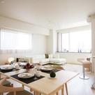 ホライズンプレイス赤坂 / 12階 部屋画像4