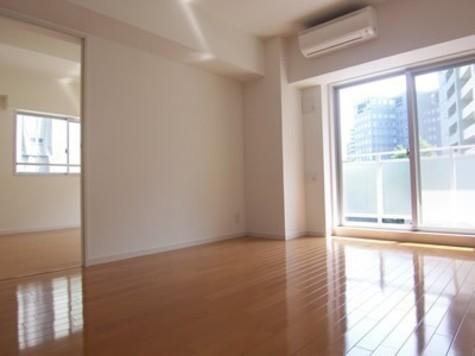 プライマル小石川 / 3階 部屋画像4