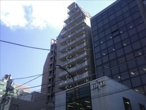 スカイコート本郷東大前壱番館 / 6階 部屋画像4
