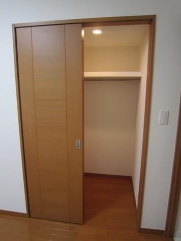 レジディア浅草橋 / 10階 部屋画像4